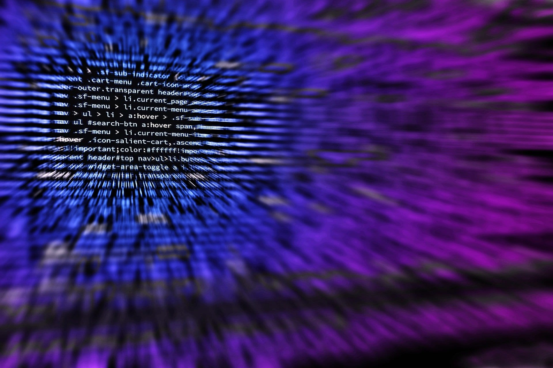 L'hacker di Verkada rischia ora 20 anni di prigione negli USA