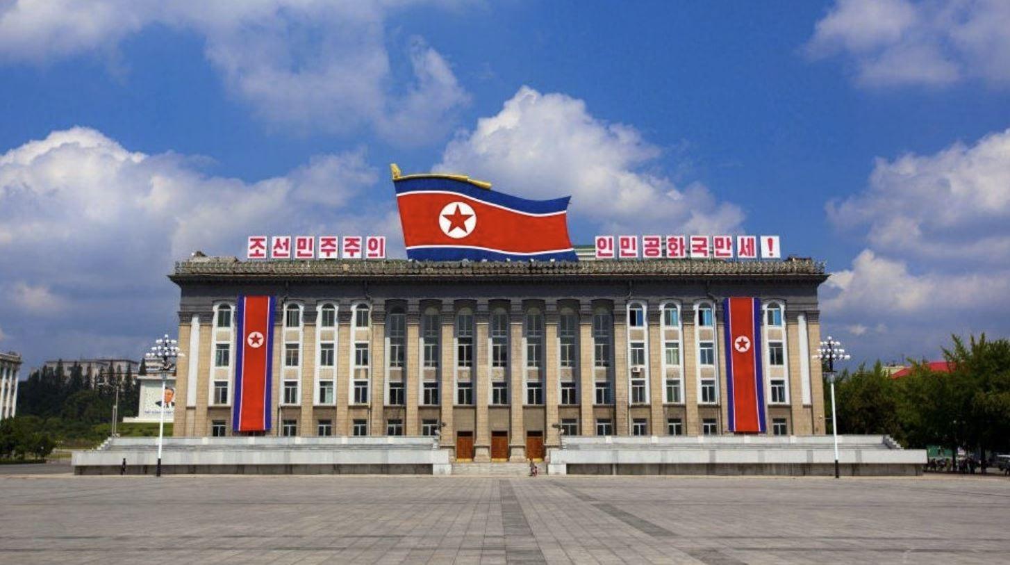 Pfizer, la Corea del Nord ha tentato un attacco informatico contro la casa farmaceutica
