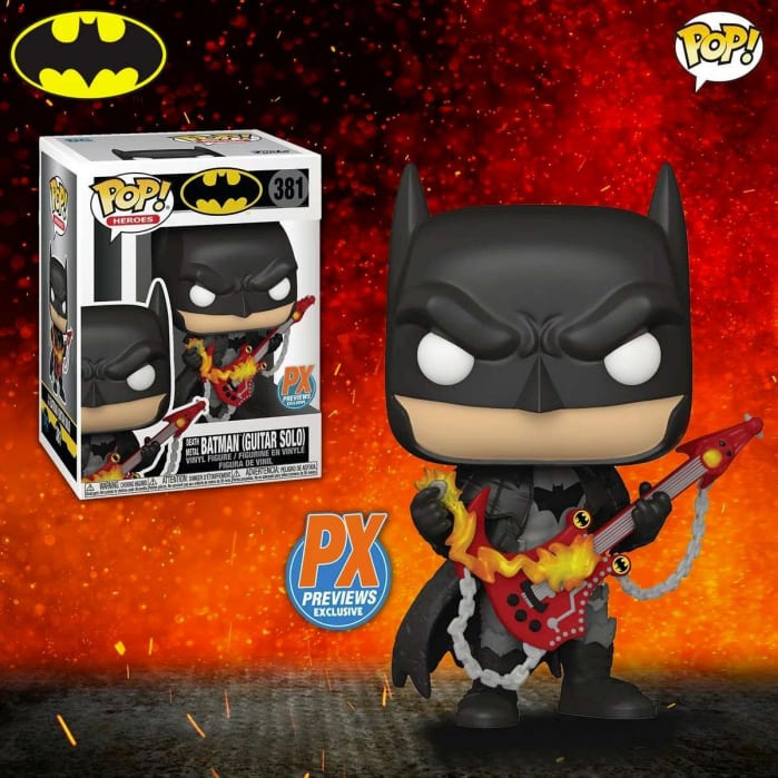 dark-nights-death-metal-guitar-solo-batman-funko-pop