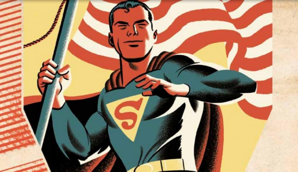DC Classic: le prime storie di Superman e Teen Titans in volumi da collezione