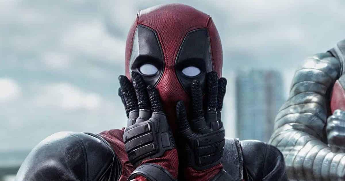 Deadpool: Marvel festeggia i 30 anni del mercenario chiacchierone