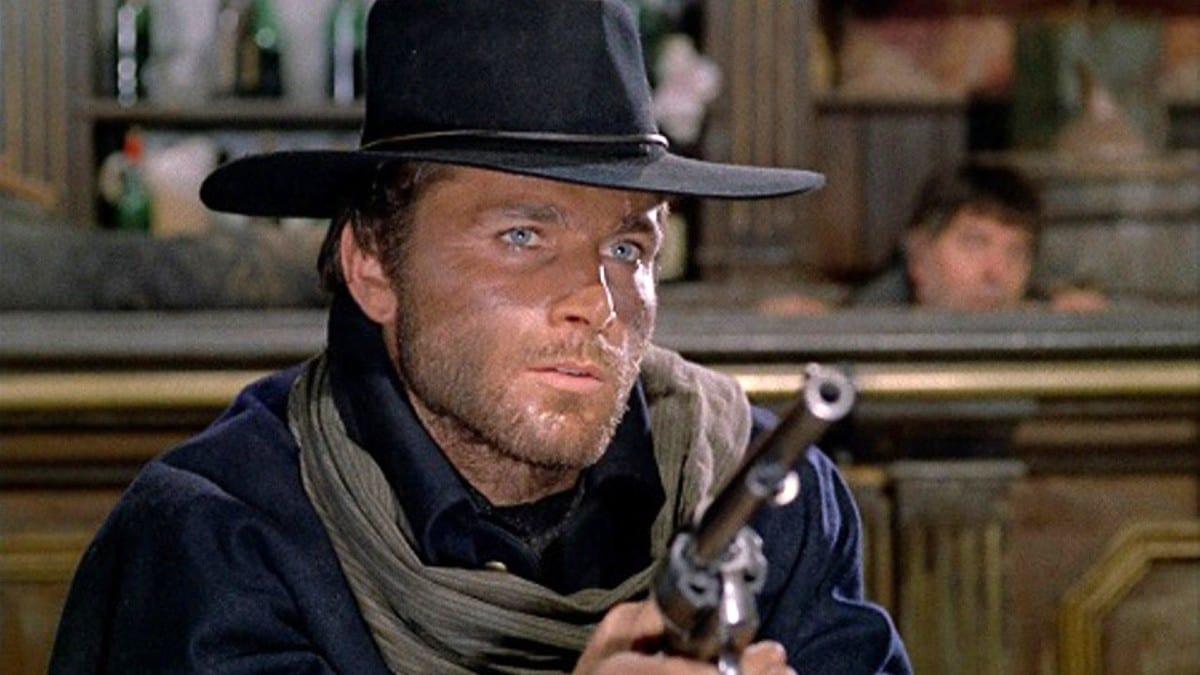 Django: in arrivo la serie TV ispirata al cult di Sergio Corbucci