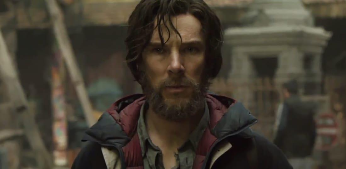 Doctor Strange 2, Danny Elfman comporrà la colonna sonora del film