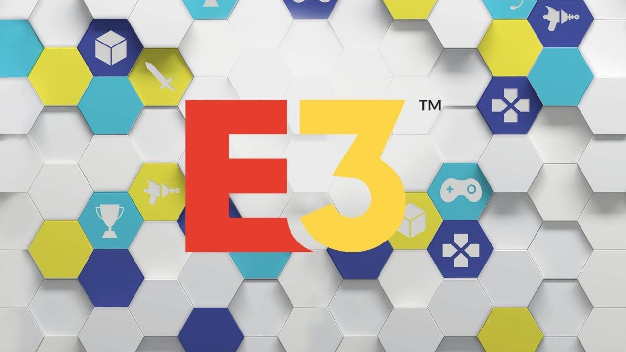 E3 2021: anche quest'anno l'evento sarà completamente digitale?