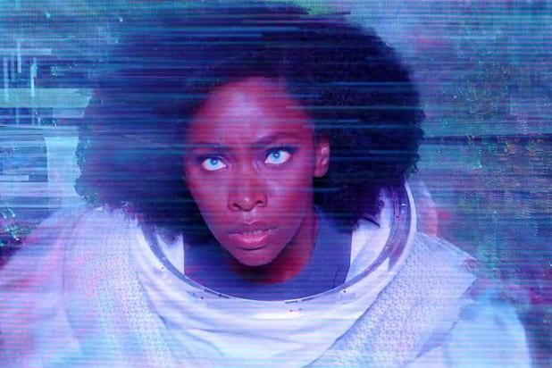 easter egg del settimo episodio di WandaVision - Monica