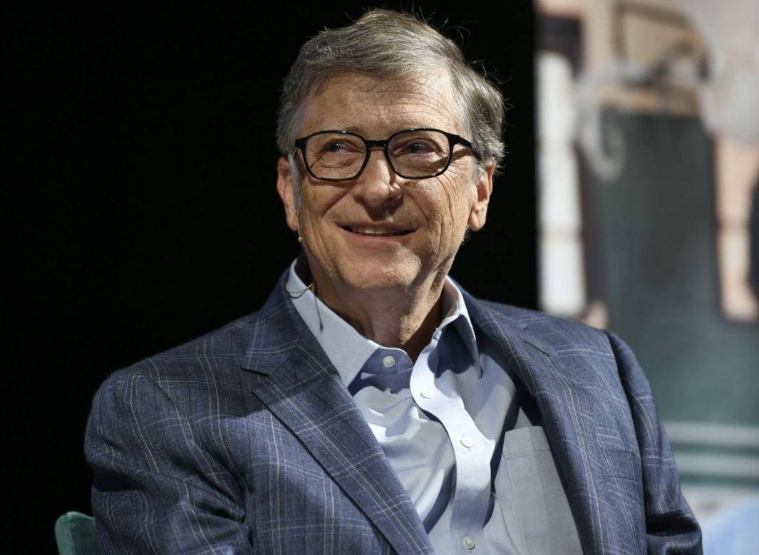 """Bill Gates: """"l'energia nucleare tornerà ad essere accettata dalla politica e dall'opinione pubblica"""""""