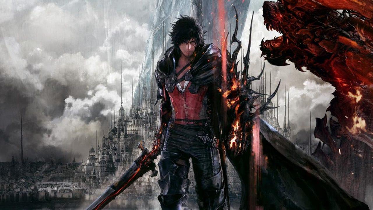 """Final Fantasy XVI """"sarà un titolo action-oriented e avrà una modalità Storia"""""""