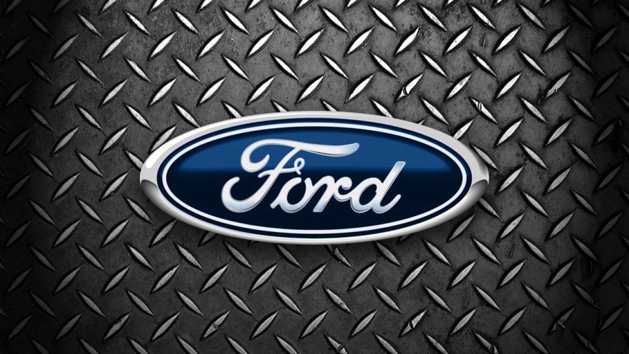 Ford: nuovi dettagli sul veicolo elettrico progettato per l'Europa