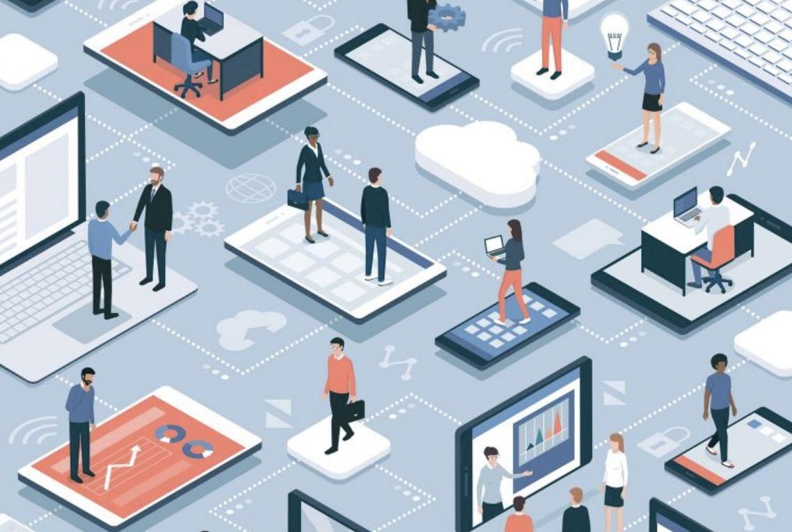 Linkedin entrerà nello stesso gioco di Fiverr: arriva la piattaforma per freelance