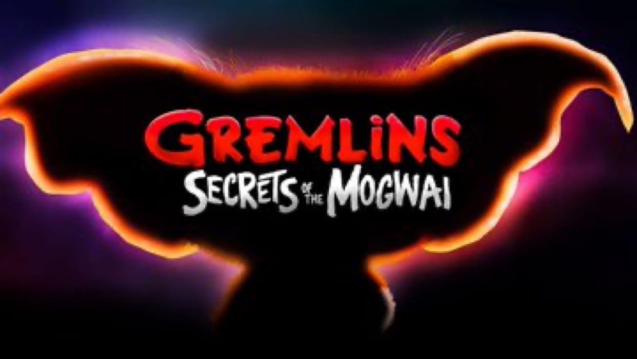 Gremlins: Secrets of the Mogwai, rivelato il cast vocale della serie
