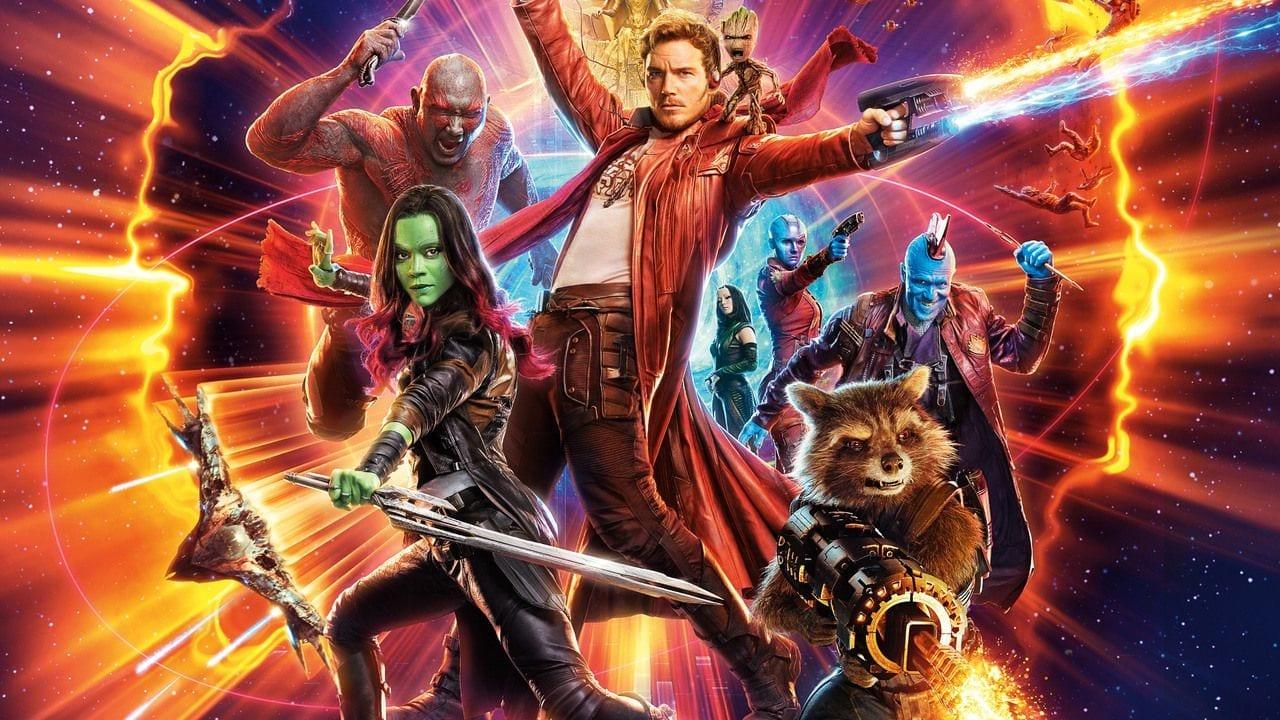 Guardiani della Galassia 3: le riprese cominceranno entro la fine dell'anno