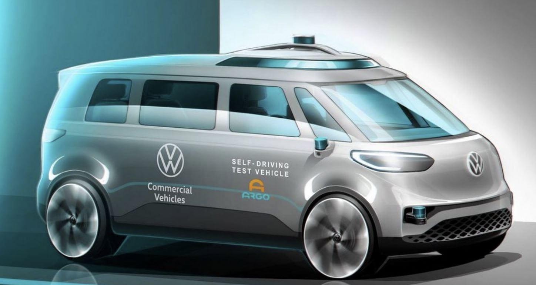 Guida autonoma, la Germania vicina ad una legge: i primi veicoli nel 2022