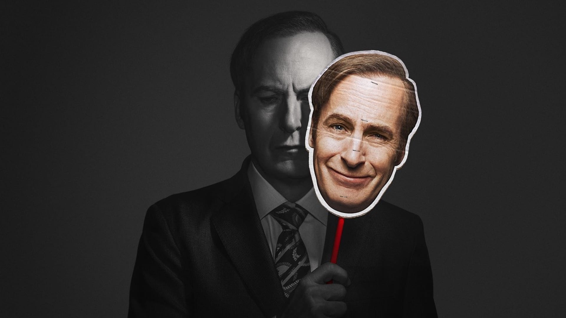 Better Call Saul 6: Bob Odenkirk ci aggiorna sulla sesta stagione