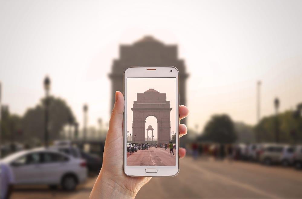 india-gate-3526277_1920
