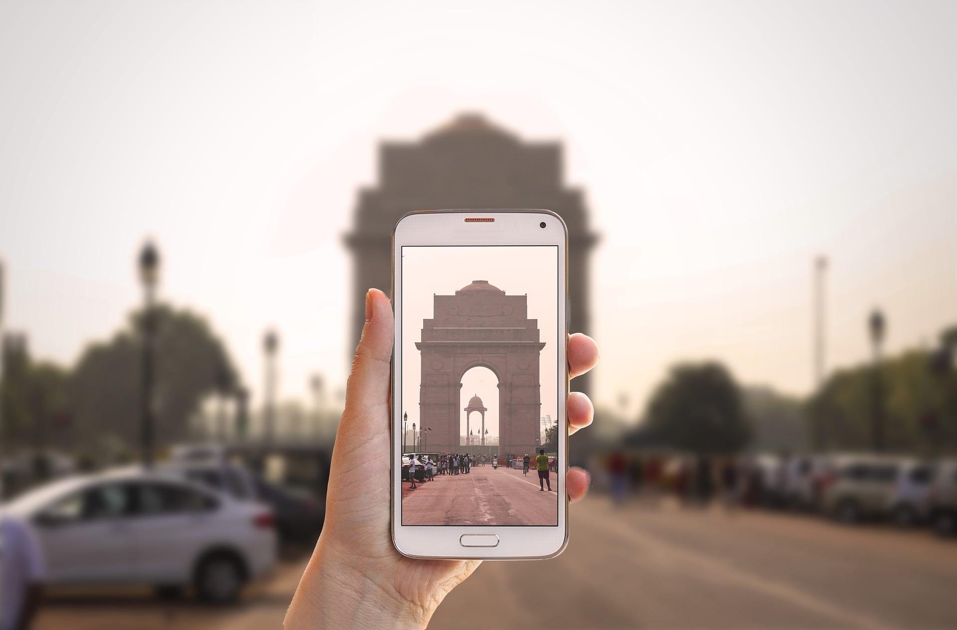 India, ecco le nuove nuove leggi che controllano la Rete