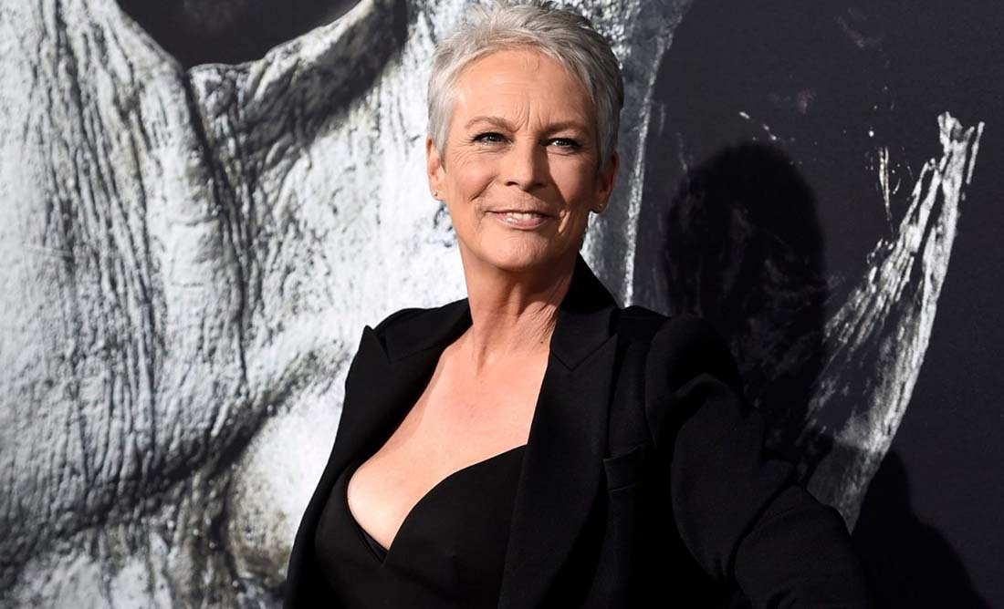 Borderlands, Jamie Lee Curtis in trattative per entrare nel cast del film