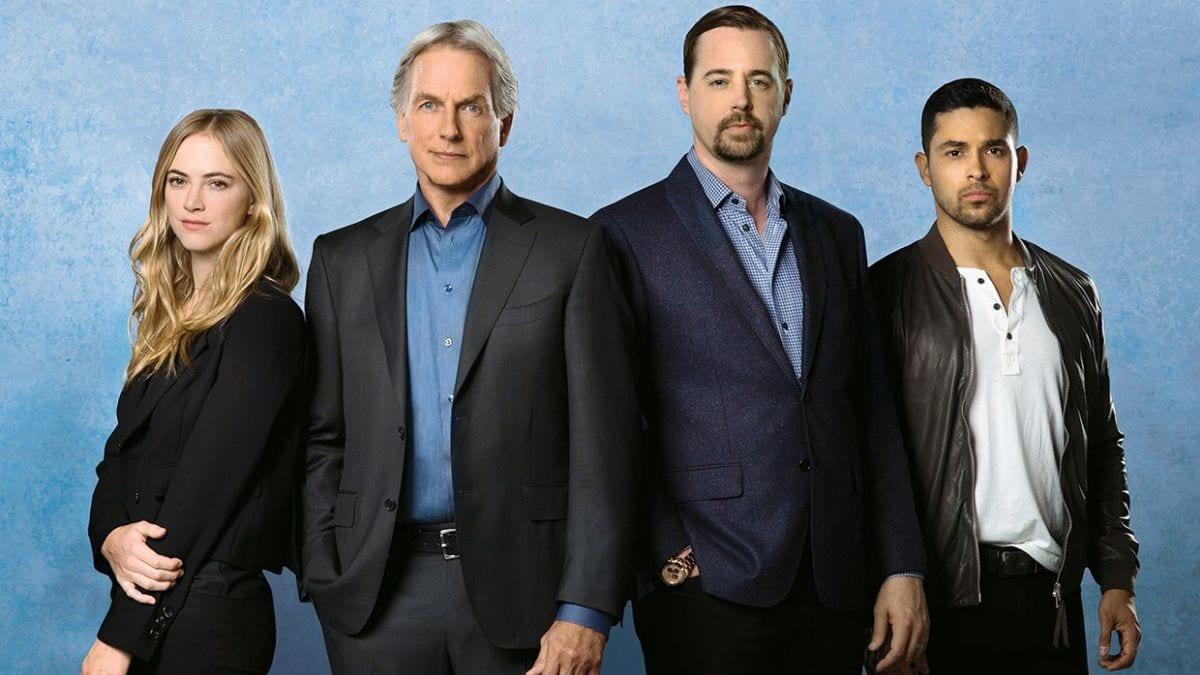 NCIS avrà una nuova serie spin-off ambientata alle Hawaii