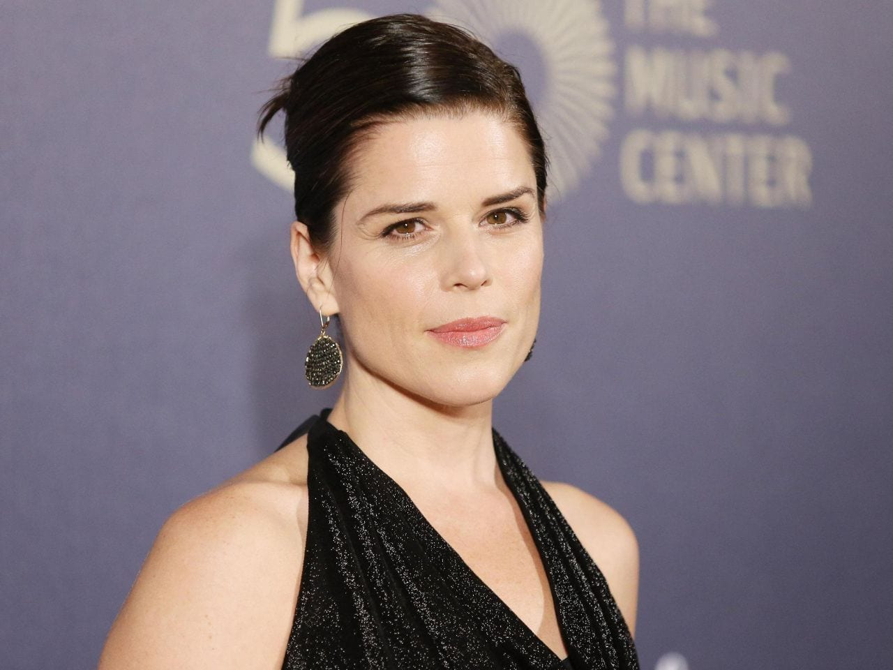 neve campbell, lincoln lawyer