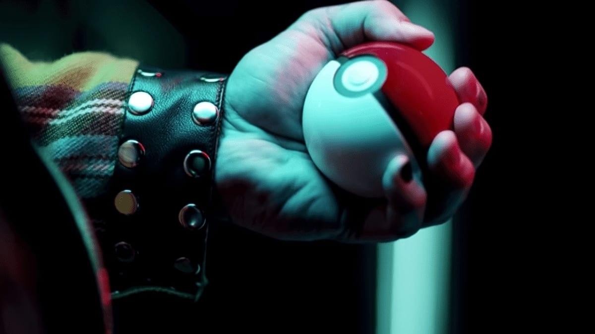 Pokémon: un concerto virtuale per il 25° anniversario con Post Malone