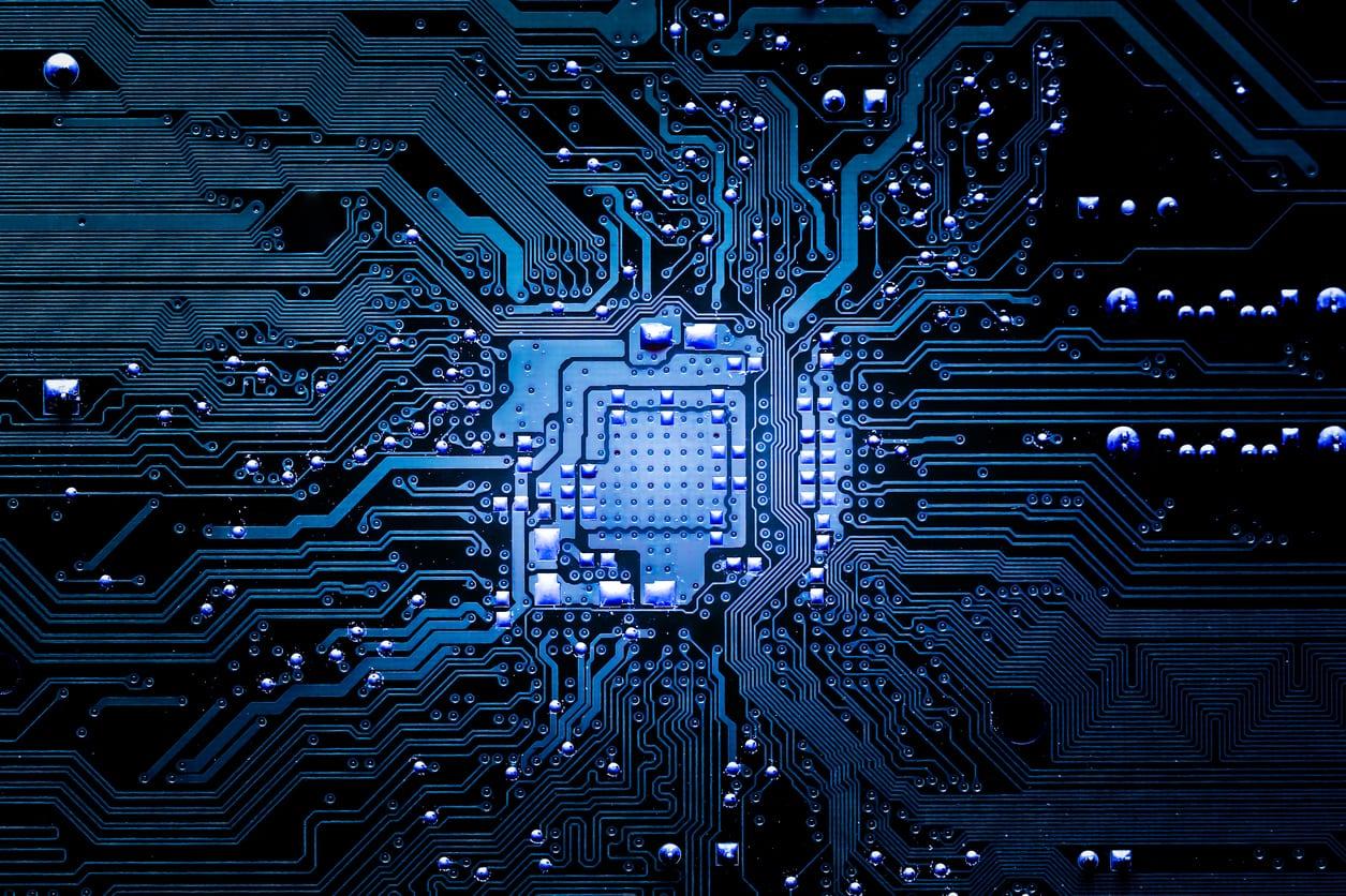 Il mondo Tech è preso in ostaggio dalla mancanza di microchip