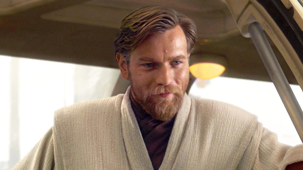 Obi-Wan Kenobi: le riprese al via a Los Angeles in primavera
