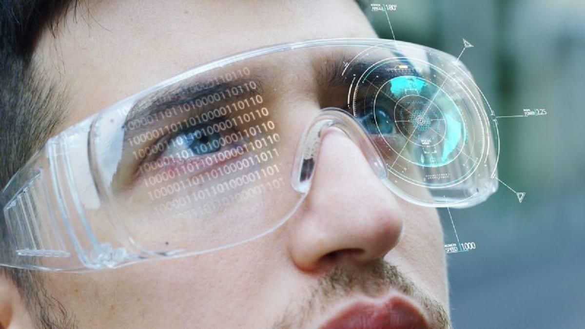 Apple con TSMC per gli occhiali in realtà aumentata
