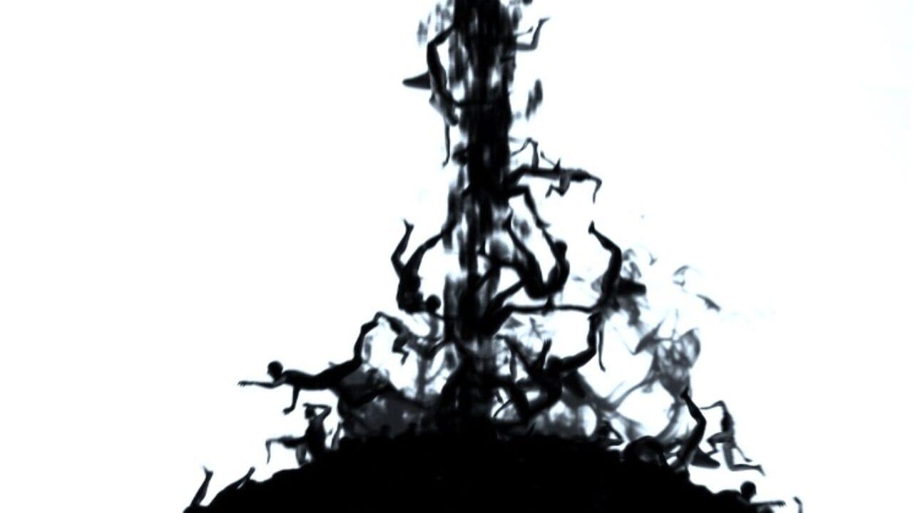 Old: il primo teaser dedicato al film di M. Night Shyamalan