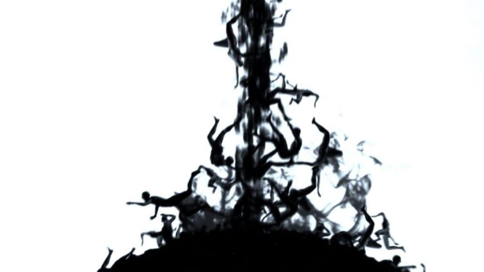 Old: il teaser trailer del nuovo film di M. Night Shyamalan