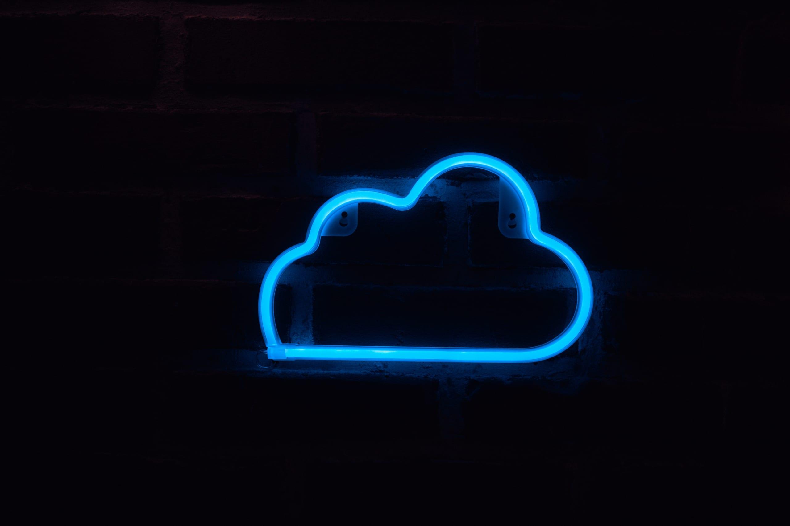 Il Tribunale civile italiano riesce a obbligare Apple a sbloccare un cloud