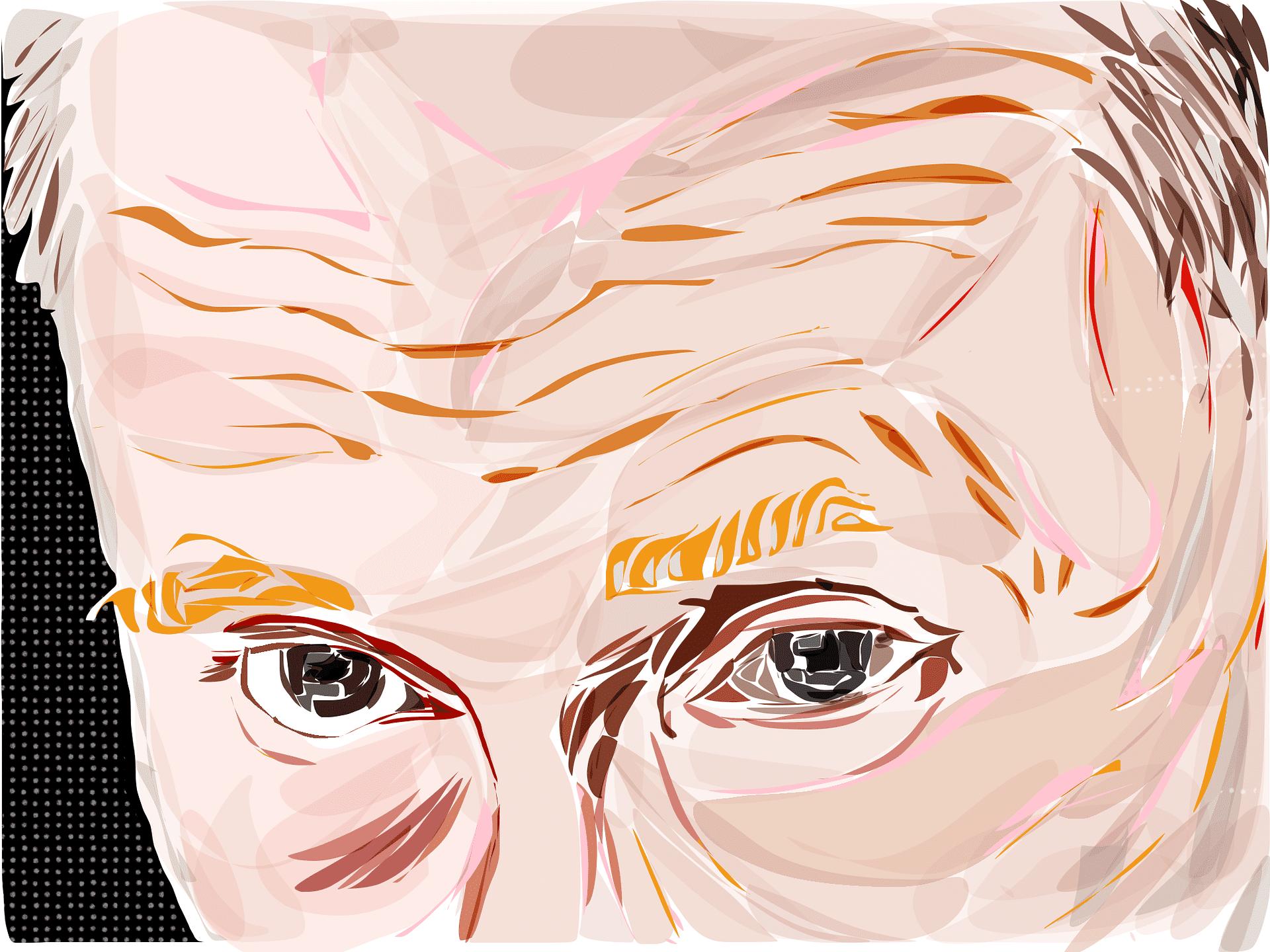 TikTok è diventato il campo di battaglia per l'anima politica della Russia