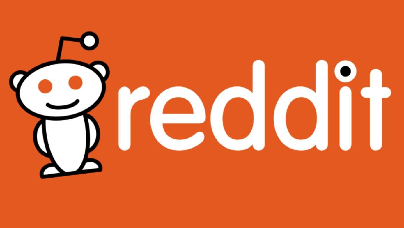 Reddit assume una controversa ex politica inglese, le community vanno in sciopero