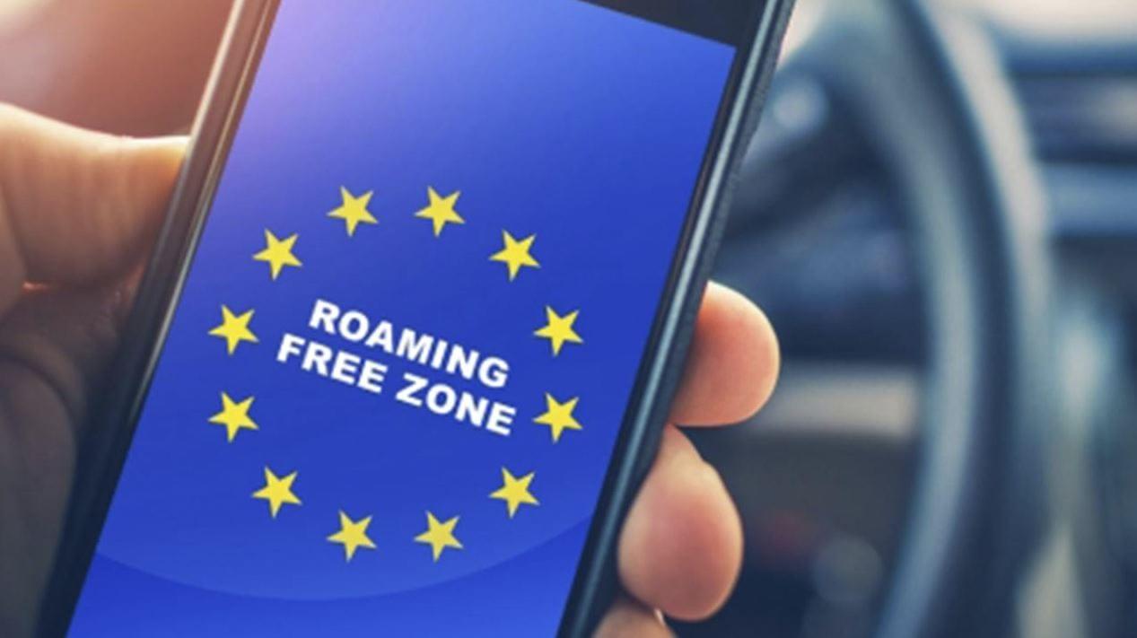 Roaming Zero: tariffe zero fino al 2032 e nuovi diritti per i consumatori