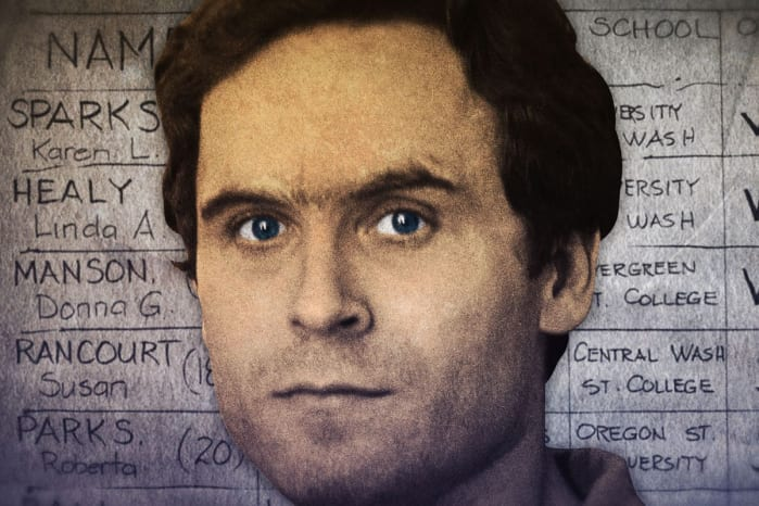 Il caso Bundy