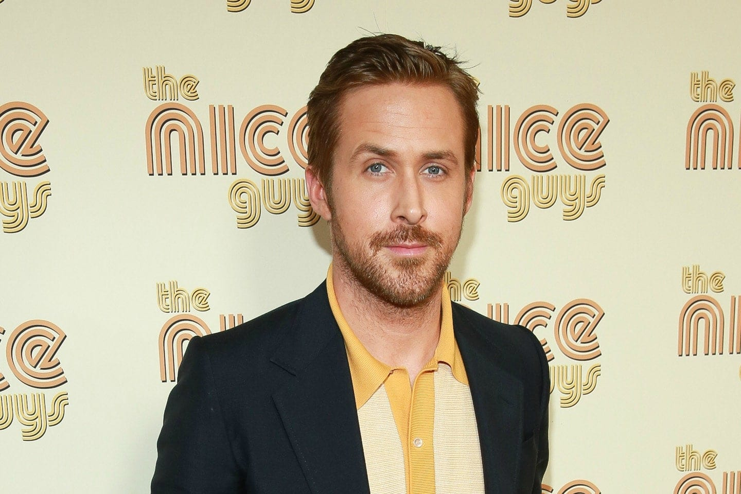 Ryan Gosling reciterà in The Actor, con Duke Johnson che dirige lo script