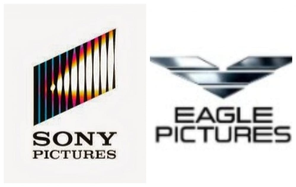 sony-eagle-pictures