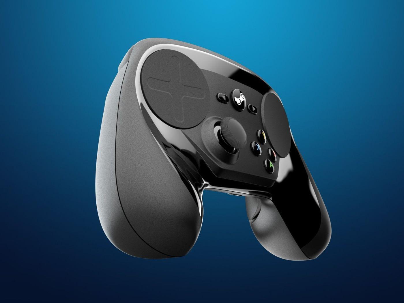 Valve: una console portatile in stile Switch potrebbe arrivare entro la fine dell'anno