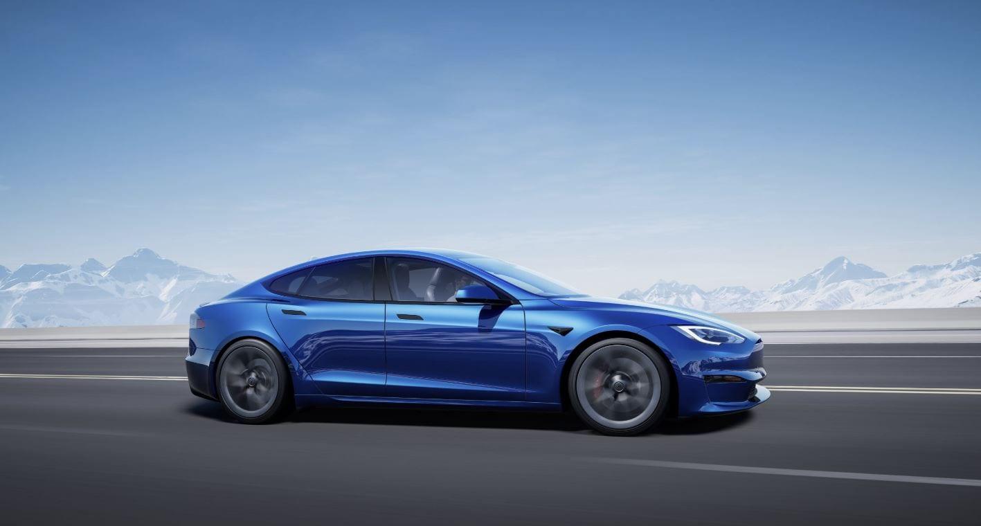Tesla farà provare il Full Self-Driving al prezzo di 199 $ al mese