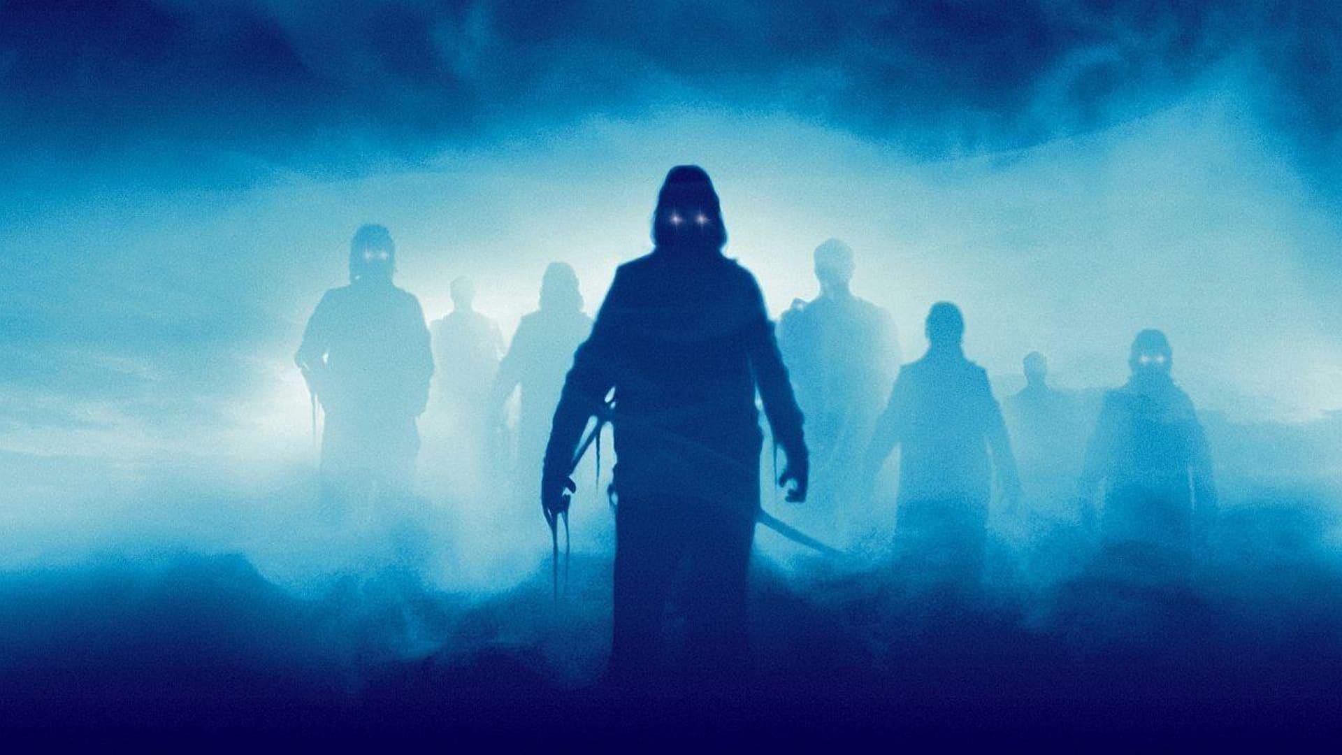 The Fog: John Carpenter apre alla possibilità di un sequel del film horror