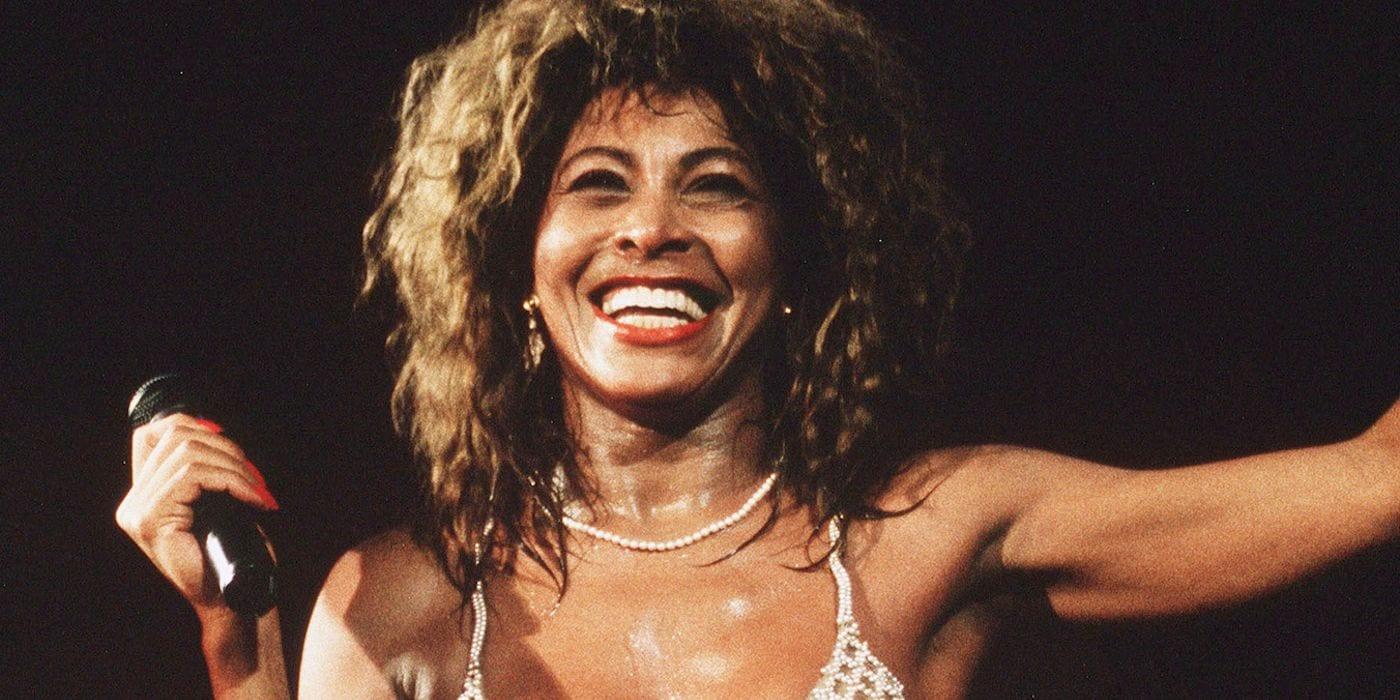 Tina Turner: il trailer del documentario della HBO sulla vita della cantante