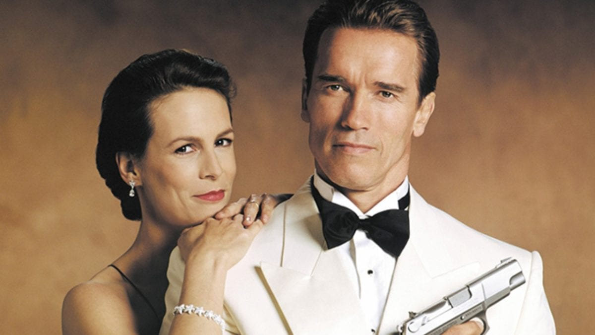 True Lies: CBS ha ordinato il pilot della serie TV ispirata all'action comedy