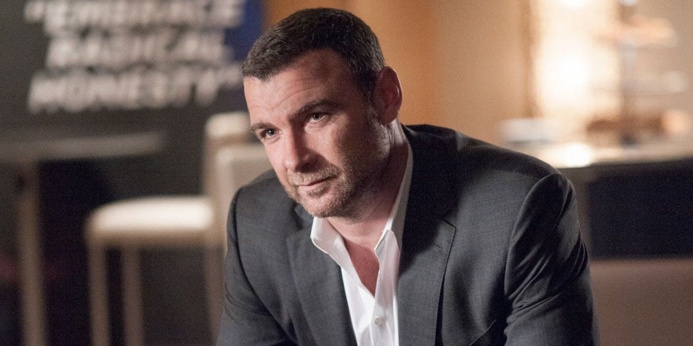 Ray Donovan: un film è in fase di sviluppo per Showtime