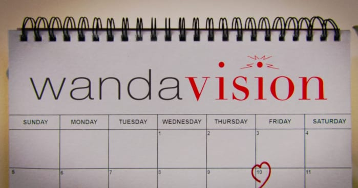 wandavision friday 10