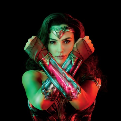 la-recensione-do-wonder-woman-1984