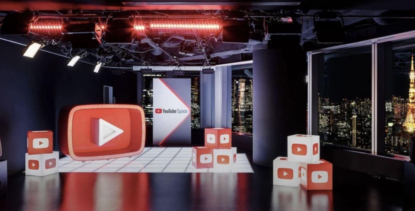 Google punta a migliorare le possibilità di YouTube per i podcast?