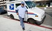 The U.S.P.S: il servizio postale è un'agenzia segreta nel film Amazon