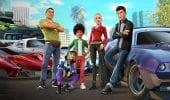 Fast and Furious: Spy Racers 4 - Il trailer della serie animata