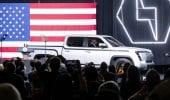 Auto elettriche, in USA si lavora ad una proposta da 454 miliardi per dire addio a benzina e diesel