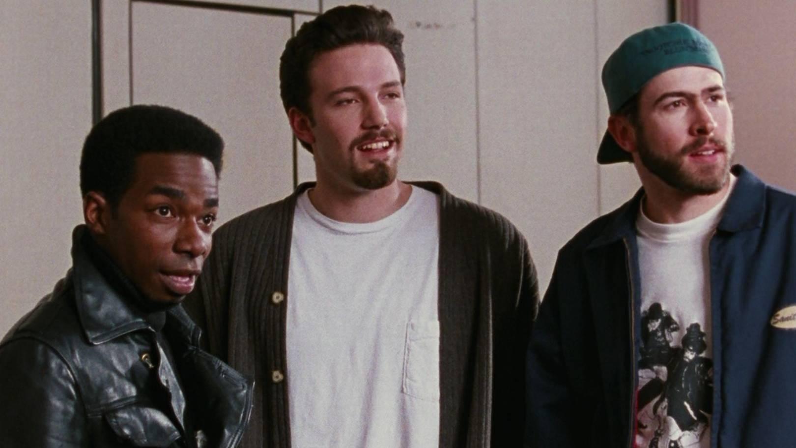 migliori film Kevin Smith