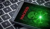Hackerare tutti i messaggi di una persona? Costa solo 16$ ed è fin troppo facile