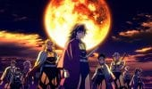 Demon Slayer: I'anime sarà classificato come  R-Rated